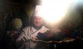 grill-w-gorach